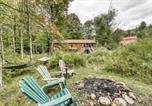 Location vacances Chittenden - Mill Stream House-4