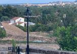 Location vacances Javea - Villa Mareta-4