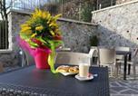 Location vacances Agerola - La Dimora Degli Dei-1