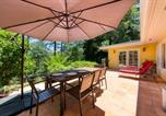 Location vacances Calistoga - Private Napa Valley Paradise — 5 Minutes To Calistoga Home-4