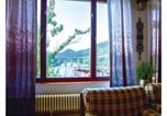 Location vacances Fužine - Six-Bedroom Holiday Home in Fuzine-4