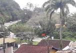 Location vacances Ubatuba - Apto 23-1 Costa Verde - Toninhas-2