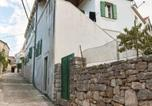 Location vacances Postira - Apartments Branko-3