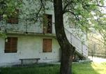 Location vacances Ivrea - La Casa nel Verde-3