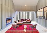 Location vacances Blythewood - Custom Contemporary Home Home-1