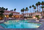 Villages vacances Borrego Springs - Welk Resorts Palm Springs-2