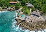 Location vacances  Jamaïque - The Westender Inn-2