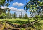 Location vacances Seinäjoki - Olo Tila-4