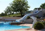 Location vacances Largentière - Ardeche - Gites Objectif Evasion-2