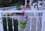 Location vacances Poros - Lions Apartments-2