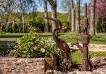 Location vacances Castels - Les Hirondelles-3