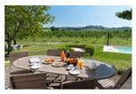 Location vacances Tombeboeuf - Jolie Maison A Cancon Lgm513-3