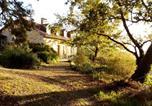 Location vacances Castéra-Verduzan - Cariton Retreat-1
