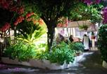 Hôtel Province de Brindisi - Hotel Residence Nemo-4