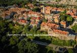 Location vacances Sandomierz - Apartamenty Ucho Igielne-3