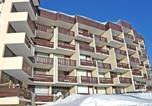 Location vacances Tignes - Apartment Le 2100 A et B.1-3