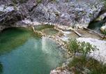 Location vacances Cagli - Ca Brancuti-1