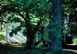 Location vacances Launceston - Elm Wood Cottages-3