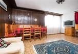 Location vacances Bormio - Appartamento Da Sergio-2