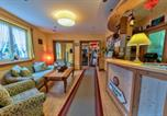 Hôtel Breitnau - Hotel Sonneneck Titisee - adults only-2