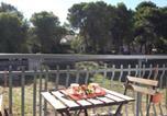 Location vacances Cassano delle Murge - Casasylvia-3