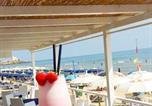 Location vacances Sperlonga - Ganimede Apartament-3