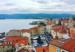 Location vacances Trieste - Casa Vacanza &quote;Al Canton&quote;-2