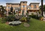 Hôtel San Felice del Benaco - Hotel Laurin-2