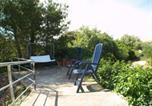 Location vacances Kukljica - Holiday house with a parking space Kukljica, Ugljan - 12093-3