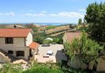 Location vacances Roseto degli Abruzzi - Locazione Turistica Intensivo-Elegante - Rso150-1