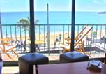 Location vacances Sesimbra - Akisol Sesimbra Sunny-1