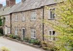 Location vacances Upottery - Fern Dale Cottage-4