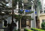 Hôtel Togo - Chez Martial-3