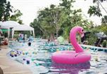 Location vacances Cha-am - Sky&Water-3