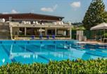 Location vacances Riano - Il posto ideale-3