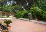 Location vacances Posada - San Giovanni-2