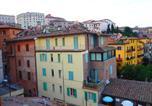 Location vacances Perugia - Trompe l'oeil-4