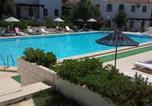 Location vacances Kuşadası - Villa Catalina-1