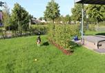 Location vacances Göhren-Lebbin - Luxus_spa_eg_fewo Casa Tunix _we 2_-2