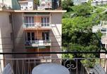 Location vacances Levanto - Casa rina-1