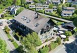 Hôtel Winterberg - Hotel Forsthaus-4