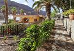 Location vacances  Province de Las Palmas - Holiday accomodations Mogán - Lpa03105-Bye-2