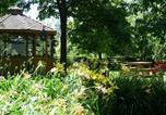 Location vacances Tillsonburg - Transvaal Farm-1