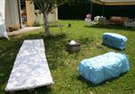 Location vacances  Italie - Agriturismo Anatra Felice-1