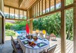 Location vacances Moliets et Maa - Madame Vacances Villas la Clairière aux Chevreuils-4