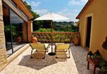 Location vacances Amelia - B&B and Wellness Il Pomario di Montepiglio-3