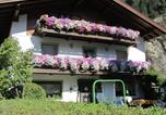 Location vacances Längenfeld - Haus Alpina-3