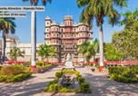 Hôtel Ujjain - Oyo 75900 The Rudraksh Inn 2-2