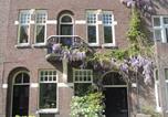 Hôtel Eijsden - Piekel's B&B-1