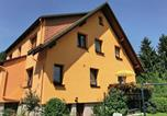Location vacances Schmalkalden - Lovely Holiday Home in Floh-Seligenthal near Forest-2